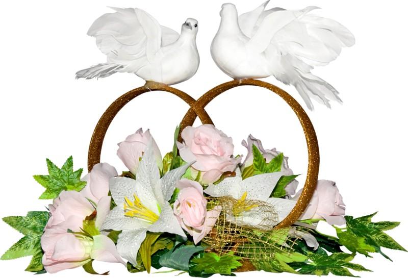 Свадебные приметы | passion. Ru.
