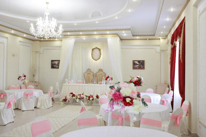 Благоприятные дни свадьбы на октябрь