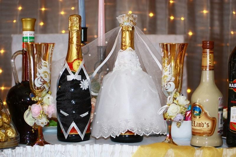 Теги: организация свадеб в Волгограде под ключ, организация свадеб под ключ в волжском, проведение свадеб в Волгограде
