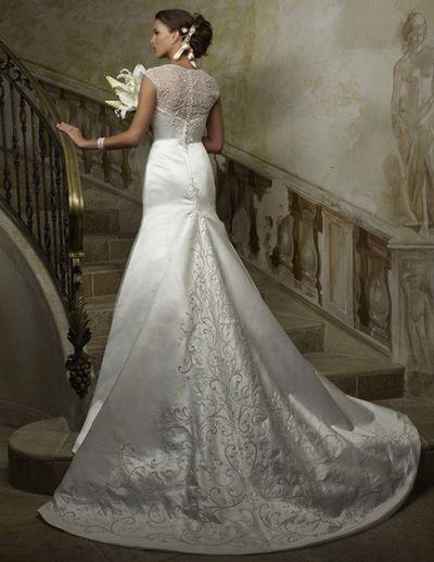 Свадебные платья фото свадебные салоны волгограда