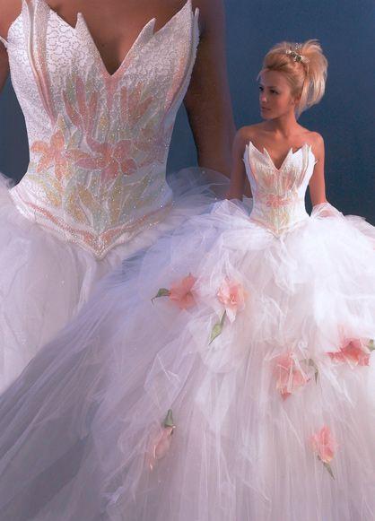 Детские платья свадебные волгоград